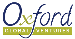 Oxford Global Ventures